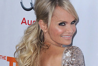 Kristin-chenoweth-updo-for-square-and-rectangular-face-shapes-side